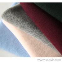 [ZY158794AG] virgin wool, giving the yarn a texture~ raglan sleeves