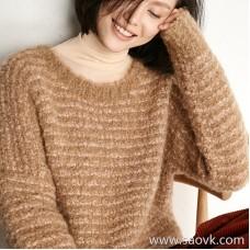Bug Sweater Mate Silk Mesh High-neck Slim Joker Sweater Bottom Shirt Top Take Women Fall Winter