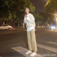 Sweater female 2018 autumn and winter Korean version of the round neck pullover loose ulzzang zebra pattern retro lazy wind sweater